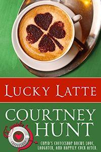 Lucky Latte