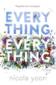 Everything. Everything
