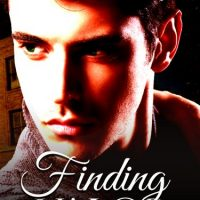 Finding Nora & Finding Valor Book Tour