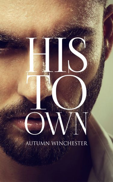 His to Own Book Tour