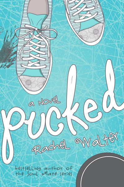 Pucked Book Tour