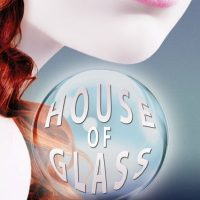 House of Glass Book Tour