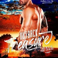 Outback Treasure 1