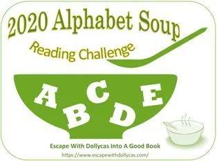2020 Alphabet Soup