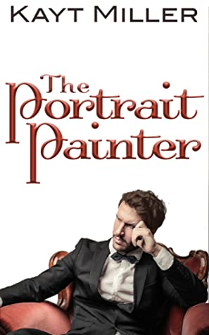 The Portrait Painter