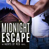 Midnight Escape
