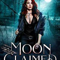 Moon Claimed