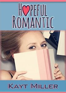 Hopeful Romantic