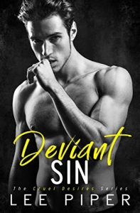Deviant Sin