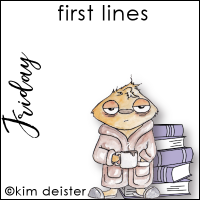 Friday First Line