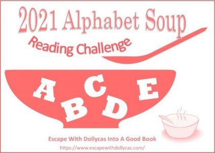 2021 Alphabet Soup