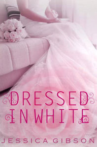 Release Day Blitz:  Dressed in White
