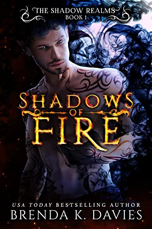 Shadows of Fire