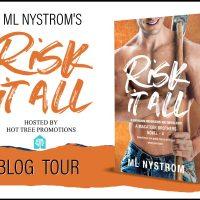 Risk It All Tour
