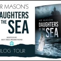 Daughters of the Sea Tour