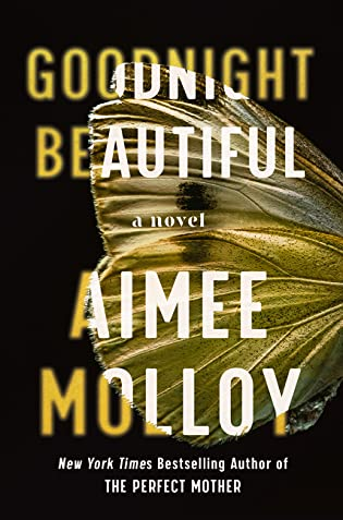 Goodnight Beautiful by Aimee Molloy