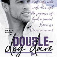 Double-Dog Dare