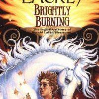 Brightly Burning