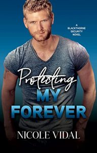Protecting My Forever