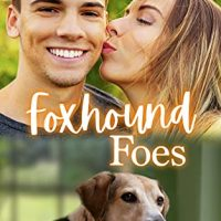 Foxhound Foes