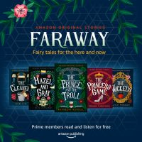 Faraway Collection