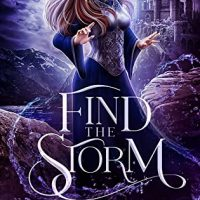 Find the Storm
