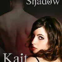 Forsaken by Shadow