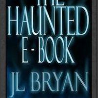 The Haunted E-Book