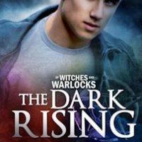 The Dark Rising