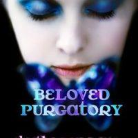 Beloved Purgatory