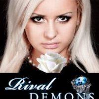 Rival Demons