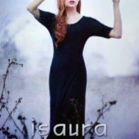 Isaura