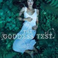 The Goddess Test