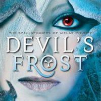Devil's Frost