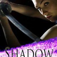 Shadow Allegiance