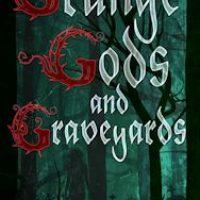 Grunge Gods & Graveyards