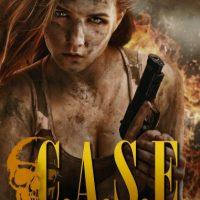 C.A.S.E. Revelations Tour