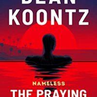 The Praying Mantis Bride