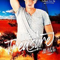 Outback Treasure 2