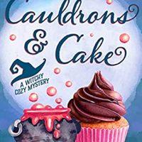 Cauldrons & Cake