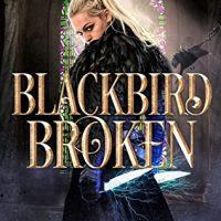 Blackbird Broken