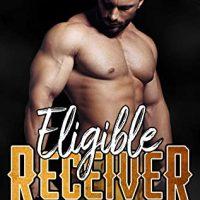 Eligible Receiver