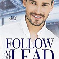 Follow My Lead