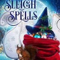 Sleigh Spells
