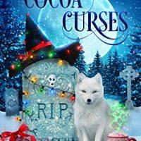 Cocoa Curses