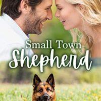 Small-Town Shepherd