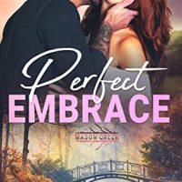 Perfect Embrace